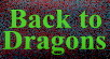 Back to Dragons