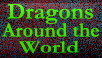 Dragond Around the World